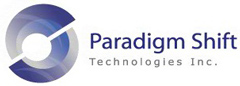 Paradigm Shift Technologies Inc.